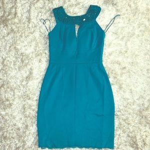 🔴 3 for $25 Trina Turk dress
